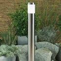 Atila LED Post