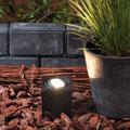 Plug and play lighting image 2
