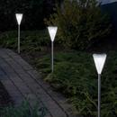 Solar powered lights image 1