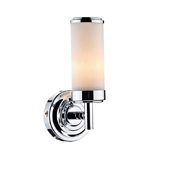 Bathroom lighting ideas image 2