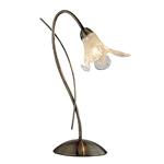 Vintage lamps image 2