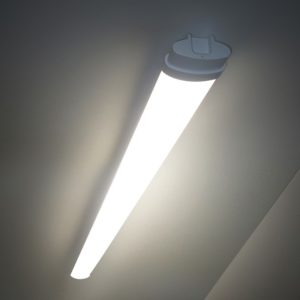 Eco LED Batten
