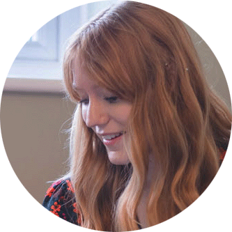Sarah-Nunn Lighting Blog