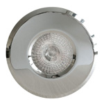 Modern lighting image 6