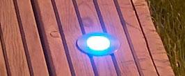 patio lights image 2