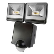 Home security lighting image 1