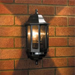 Home security lighting image 4