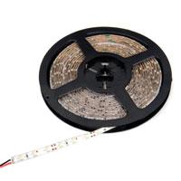 LED strip lights image 2