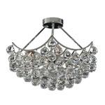 Top 10 modern ceiling lights image 8