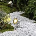 Plug and play lighting image 1
