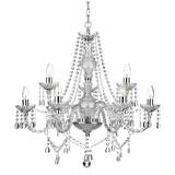 Luxury lighting image 1