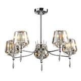 Luxury lighting image 2