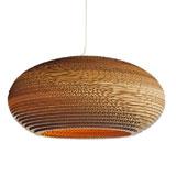 Luxury lighting image 4