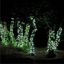 Top 10 outdoor lighting ideas image 9