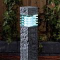 LED garden lights image 6