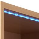 Stair lighting image 2