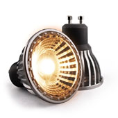 Can LED lighting save our planet image 1