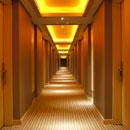 Hall, Stairs and Landing lighting image 1
