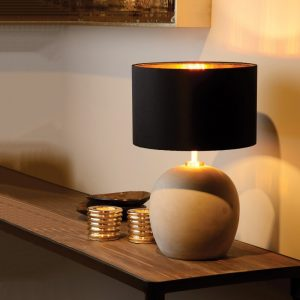 Lucide Mimi Table Lamp