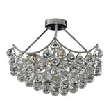 Top 10 Lights for your Hallway image 5