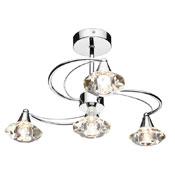 Ceiling lights buying tips image 2