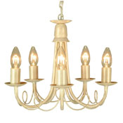 Ceiling lights buying tips image 7