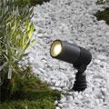 Plug and play lighting image 5