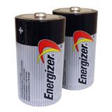 D Batteries Image