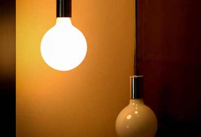 LED Conversion – Switch To LED