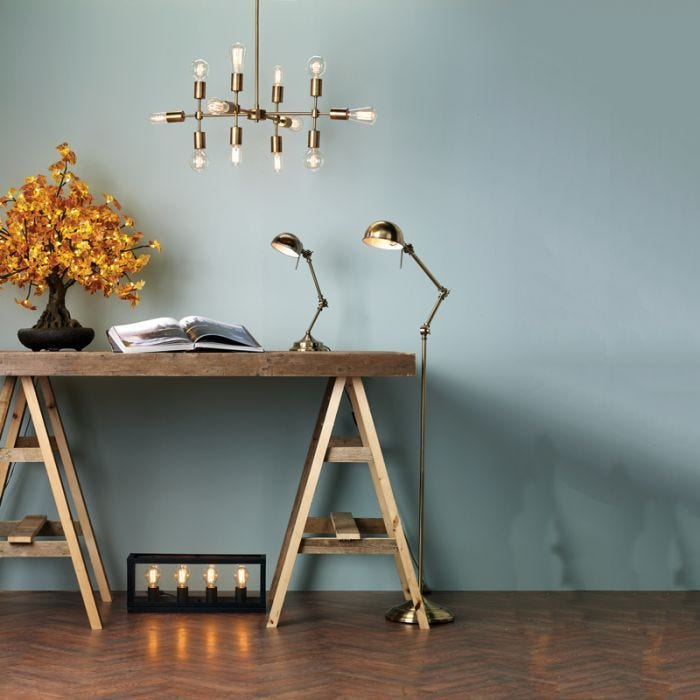 new lower prices on selected decorative lights