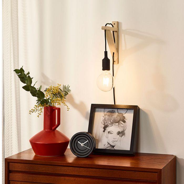 20% off lucide indoor lighting sale