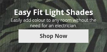 Easy Fit Light Shades