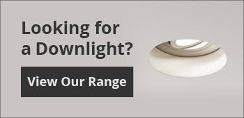 Looking for a downlight?