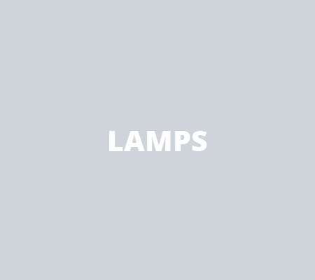 20% off lucide lamps