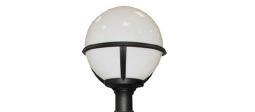 Elstead Glenbeigh Outdoor Lighting Collection