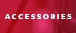 January Sale - Accessories