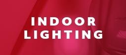 January Sale - Indoor Lighting