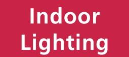 Indoor Lighting Sale