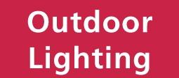 Outdoor Lighting Sale