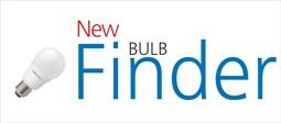 Bulb Finder