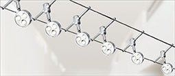 Wire Lighting