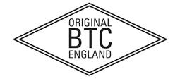 Original BTC England