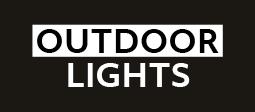 Black Friday - Outdoor Lights