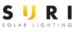 Suri Solar Lighting