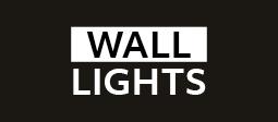Black Friday - Wall Lights