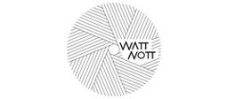 WattNott