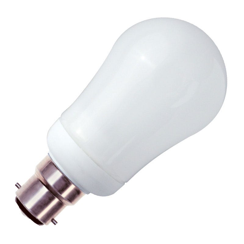 Sale On 11w Low Energy Gls Bulb Bayonet Selected By Us Now Available Our Best Price On 11w Low