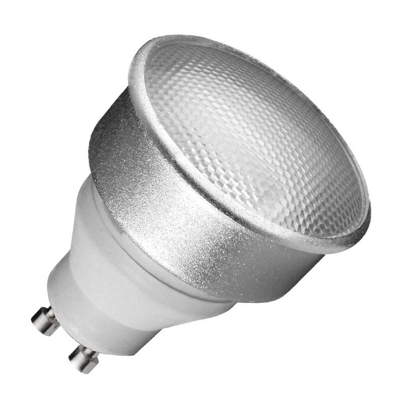 Low Energy Gu10s  Nondimmable