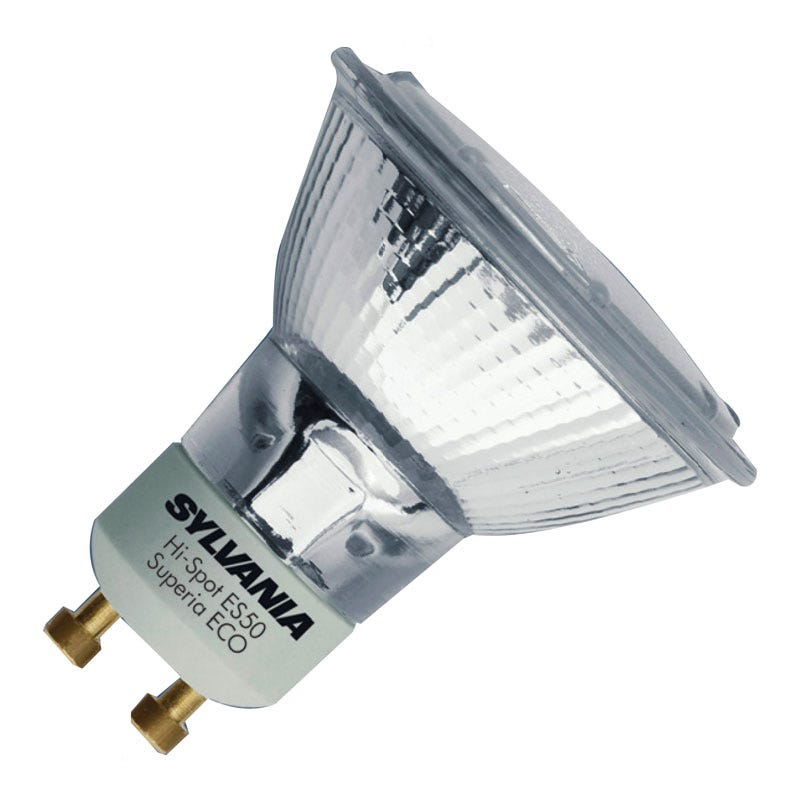 Sylvania lighting cheapest lighting uk Sylvania bulbs