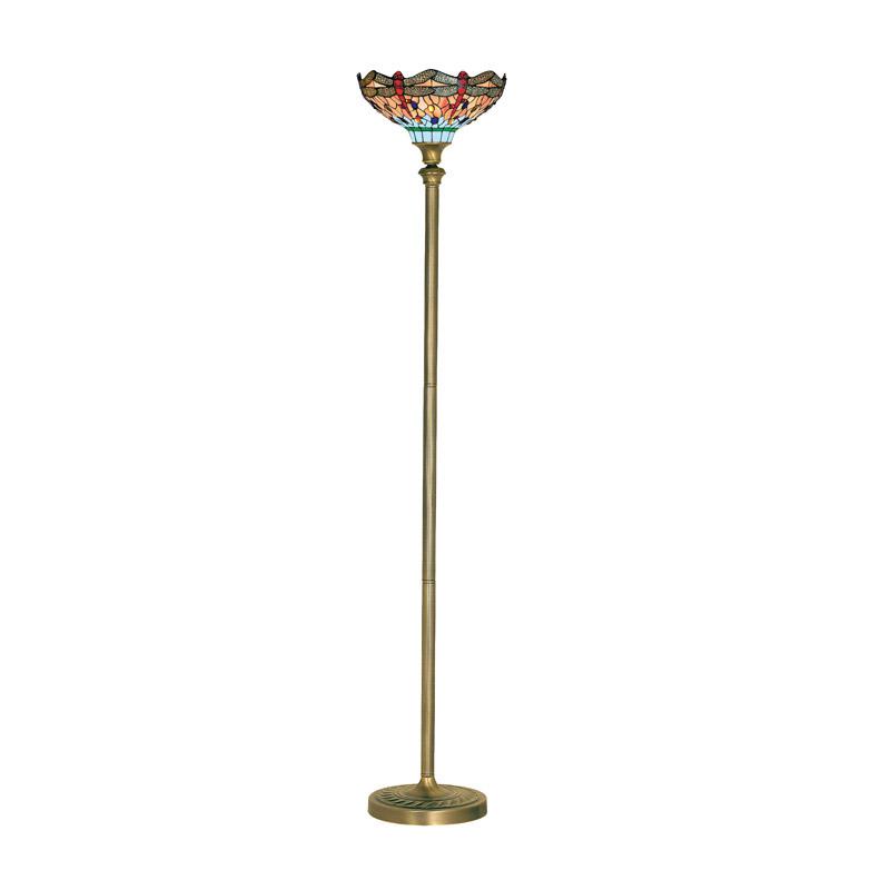 tiffany floor lamps floor lamp sale uk. Black Bedroom Furniture Sets. Home Design Ideas